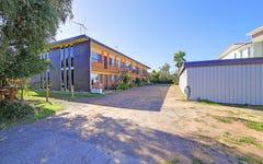 5/84 Stuart Street, Bulimba QLD