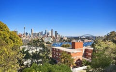 3/95 Darling Point Road, Darling Point NSW