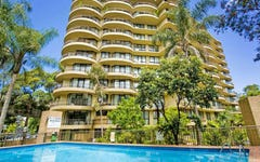 8E/153 Bayswater Road, Rushcutters Bay NSW