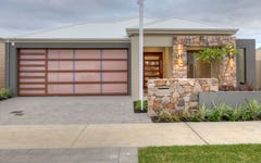 15 Tallering Way, Golden Bay WA