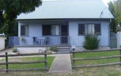 268 Combermere Street, Goulburn NSW