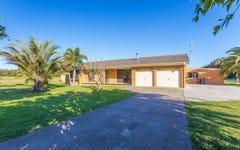 1510 Manning Point Road, Mitchells Island NSW