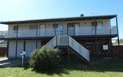 6 Bell Street, Bellbird NSW