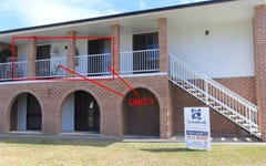 1/3 Pioneer Street, North Haven NSW