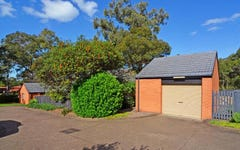 17/33 Lynburn Avenue, Bomaderry NSW