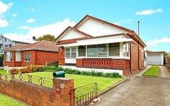 41 Hampton Street, Hurstville Grove NSW
