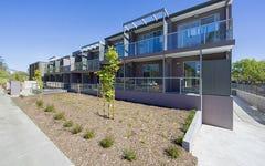8/47 Majura Avenue, Canberra ACT