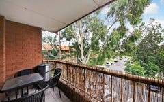 36/4 Mead Drive, Chipping Norton NSW