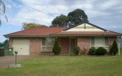 26 Evans Street, Greta NSW