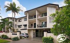 7/72 Digger Street, Cairns North QLD