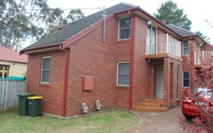 2/17 Harvey Street, Katoomba NSW