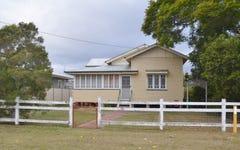 26 Steele Street, Pittsworth QLD