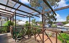 3 Sunnyside Avenue, Lilyfield NSW