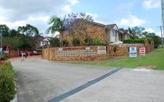 Address available on request, Rochedale South QLD