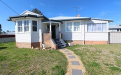 2 Gilchrist Street, Inverell NSW