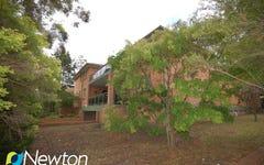 5/46 Talara Road, Gymea Bay NSW