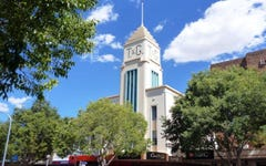 26/553-555 Dean Street, Albury NSW
