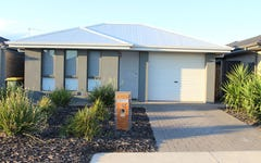 85 Lynton Terrace, Seaford SA