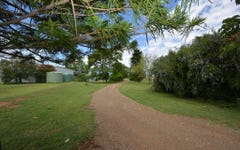 235 Bridges Road, Gunnedah NSW