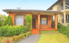 37 Brennan Street, Yagoona NSW