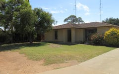 30 East Terrace, Kadina SA