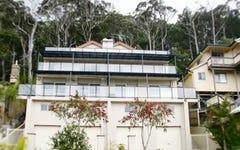 2/61 Coreen Drive, Wamberal NSW