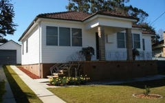 8 Tathra Street, Raymond Terrace NSW