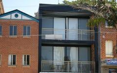 2/534 Bunnerong Road, Matraville NSW