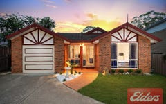 11a Bogolara Road, Old Toongabbie NSW