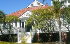 3/27 Dornoch Terrace, Highgate Hill QLD