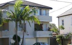 6/47 Knox Street, Belmore NSW