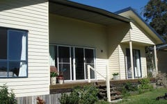 Address available on request, Belli Park QLD