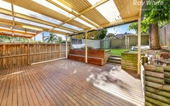 13/19 Mount Street, Constitution Hill NSW