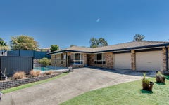 11 Monroe Court, Oxenford QLD