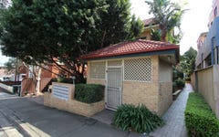 12/21 George Street, Burwood NSW