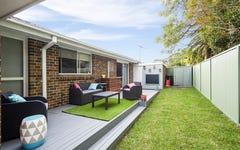 19/78A Hotham Road, Gymea NSW