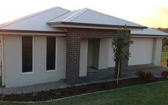 173a Bolwarra Park Drive, Bolwarra Heights NSW