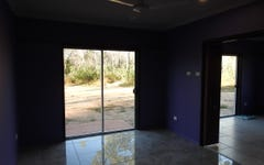 212 Bluewater Drive, Bluewater QLD
