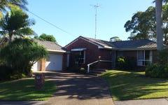 66 Millwell Road, Maroochydore QLD