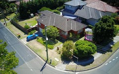 150 Ray Road, Epping NSW