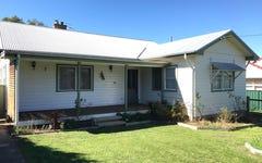 39 Ryrie Street, Braidwood NSW