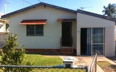 31 Hardiman Street, Woody Point QLD
