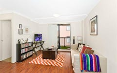 35/1-35 PINE STREET, Chippendale NSW