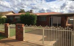 59 Morrison Street, Cobar NSW