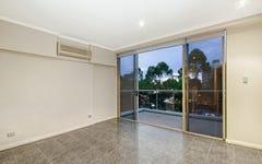 21/360 Kingsway, Caringbah NSW
