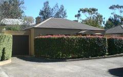 10/11 Ascot Road, Bowral NSW