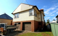 30 Metcalfe Street, Wallsend NSW