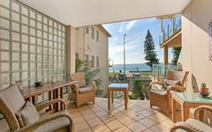 8/84 North Steyne, Manly NSW