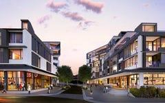C317/118-124 Terry Street, Balmain NSW