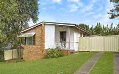 32 Vincennes Avenue, Tregear NSW